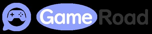 GameRoad[ゲームロード]